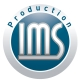 Студия Production IMS